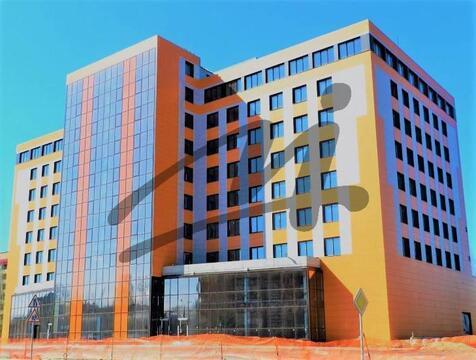 Электросталь, 1-но комнатная квартира, ул. Комсомольская д.1, 1450000 руб.