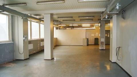 Аренда помещения свободного назначения (псн), общей площадью 200 кв.м.