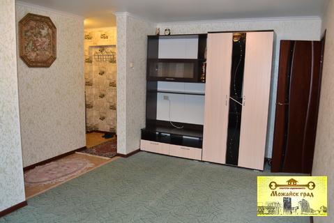 Cдаётся 2х комнатная квартира ул.Коммунистическая д.33