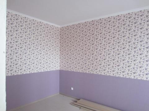 Продается однокомнатная квартира в г.Ивантеевк