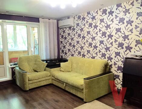 Продажа 2 комнатной квартиры в СВАО район Бибирево