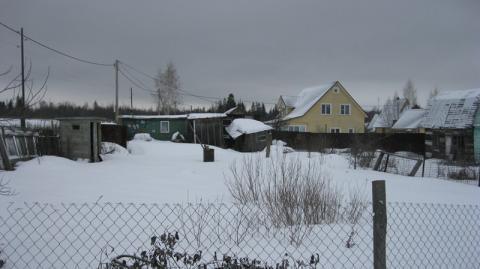 Продается участок 6 соток в СНТ «Раменки», 650000 руб.
