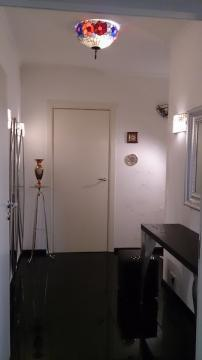 Квартира в ЖК Тиволи, Сокольники