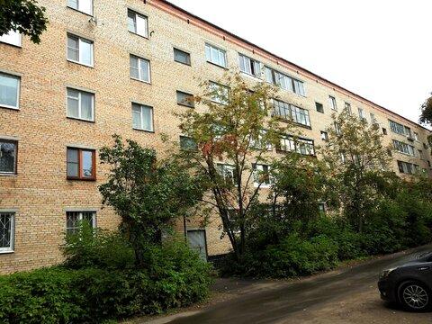 Электросталь, 1-но комнатная квартира, ул. Островского д.16, 1980000 руб.