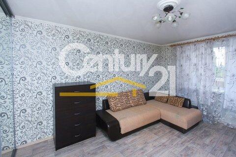 Продажа квартиры, м. Новокосино, Ул. Николая Старостина