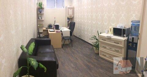 Продаю офис в Ногинске
