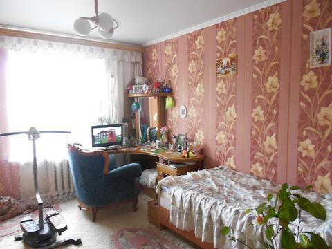 Можайск, 3-х комнатная квартира, ул. Ватутина д.3, 4000000 руб.