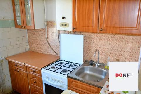 Однокомнатная квартира на ул 1 мая г. Егорьевск