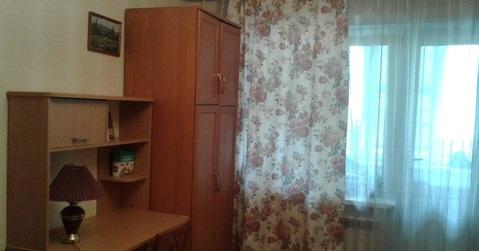 1 к-кв. 32.6 кв.м. евроремонт в г.Жуковский, ул.Лацкова д.8