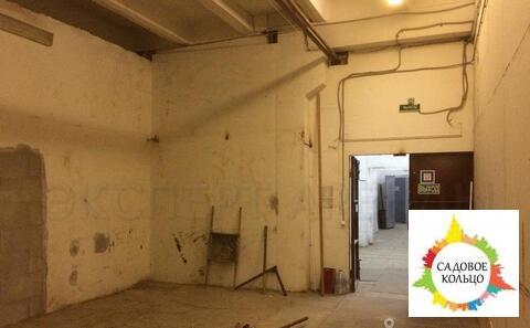 Предлагается в аренду помещение 359 м? под склад или производство. Н