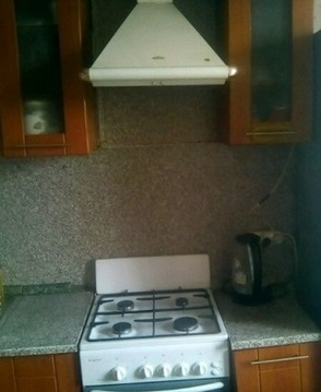 Фрязино, 1-но комнатная квартира, ул. Полевая д.7, 1950000 руб.
