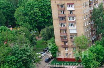 Продаётся 1- комнатная квартира в СВАО.