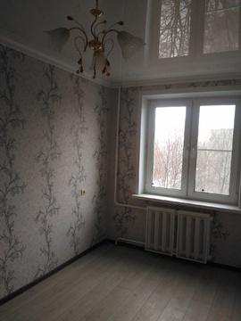 2-ка ул.Астахова