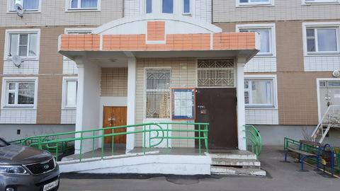 3. к. кв-ра ул.Ак.Доллежаля
