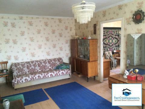 Квартира в центре города Можайск