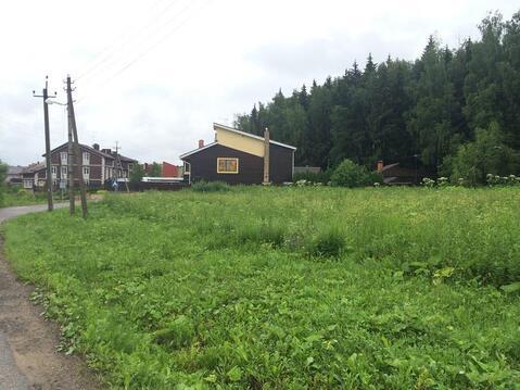 15 сот, Минское шоссе, 24 км