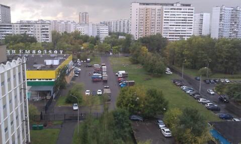 2-х кв на ул Дубнинская