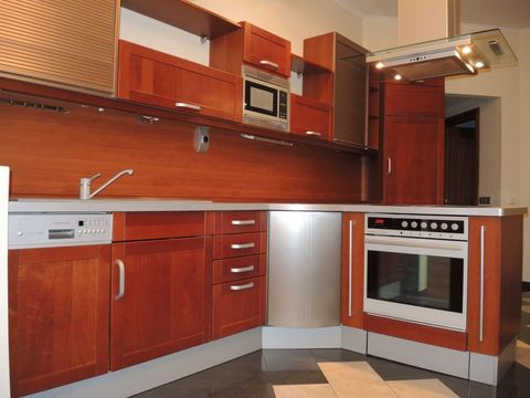 Москва, 3-х комнатная квартира, ул. Крылатские Холмы д.3к2, 36200000 руб.