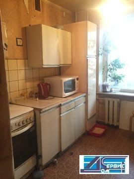 Одинцово, 2-х комнатная квартира, Можайское ш. д.32, 4900000 руб.