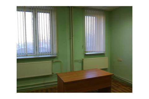 Сдается Офисное помещение 31м2 Отрадное, 9600 руб.