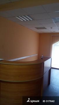 Псн-офис 100 кв.м.м.Красносельская