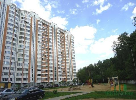 1-комнатная квартира на Советской 56