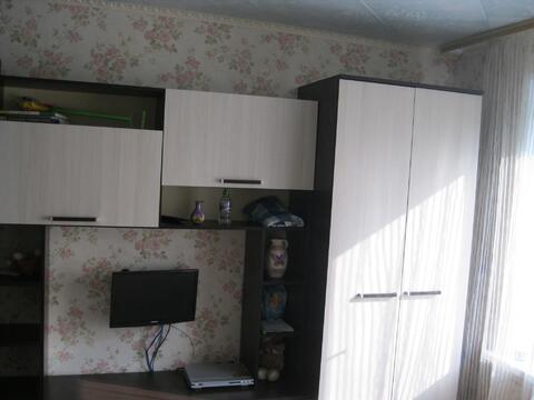 Продаю отличную комнату с ремонтом на бв!