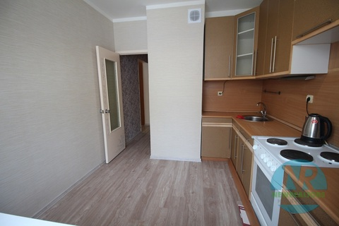 Продается квартира на улице Покрышкина