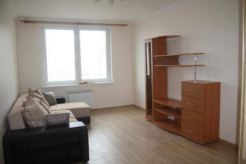 2-х квартира 66 кв м, новый дом, ул. Анны Ахматовой, дом 20.