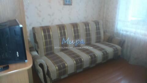 Срочно продается 1-я квартира рядом с метро Рязанский проспект, требу