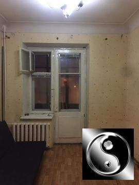 Аренда комнаты в 3-комнатной квартире 67 м2 18 500 &8381; в месяц Россия,