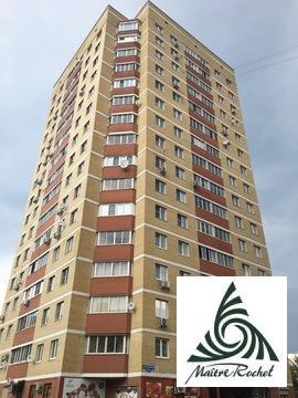 Продам 1ком.кв. 47.5м2 В Раменском, ул.Красноармейская, д.23 А