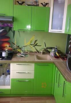 Сдаю комнату в 2-комнатной квартире г. Чехов, ул. Комсомольская, д.2