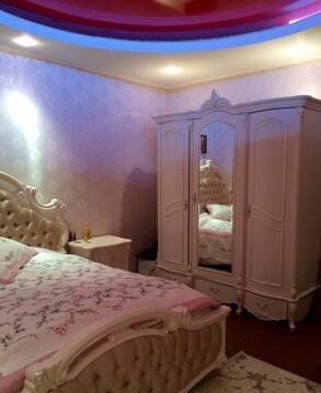 Жуковский, 3-х комнатная квартира, ул. Гагарина д.83, 9700000 руб.