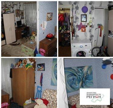 Наро-Фоминск, 1-но комнатная квартира, ул. Ленина д.25а, 1850000 руб.