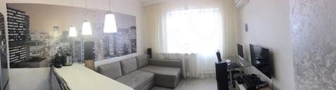 Раменское, 2-х комнатная квартира, ул. Дергаевская д.18, 4200000 руб.
