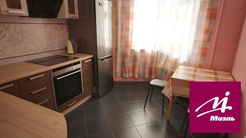 Лобня, 1-но комнатная квартира, ул. Катюшки д.50, 3800000 руб.