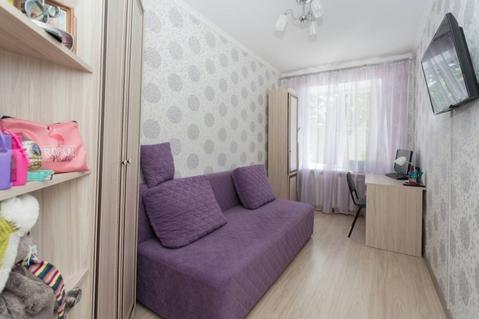 2х комнатная квартира Ногинск г, Климова ул, 43