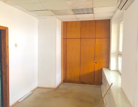 Сдается в аренду офис 14 м2 в районе Останкинской телебашни