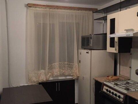 Большая Изолированная Комната в 2-х комнатной квартире