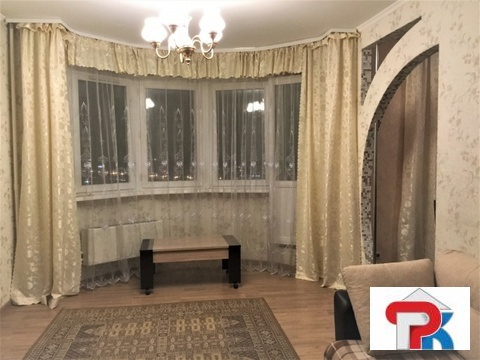 Продается Двухкомн. кв. г.Москва, Каширское ш, 148к2