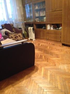 Продам комнату в Восточном Дегунино (Петровско-Разумовская)