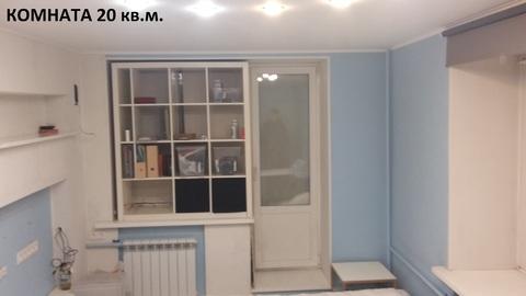 Сдаётся 1 комнатная квартира с хорошим ремонтом.
