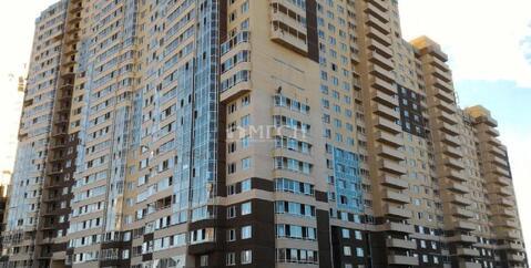 Одинцово, 4-х комнатная квартира, ул. Северная д.5 к4, 11800000 руб.