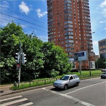 Продажа квартиры, м. Войковская, Академическая Большая