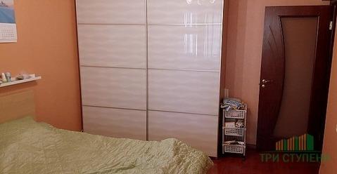 Продается 3-х комнатная квартира в г. Королев ул.Исаева д.7