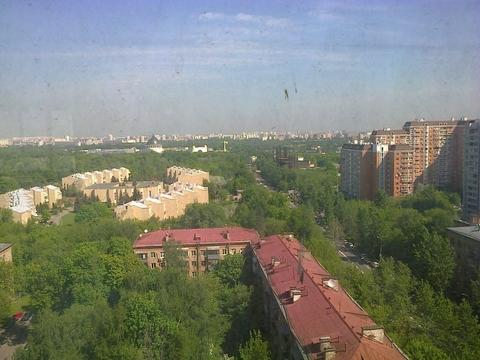 """5-комнатная квартира, 201 кв.м., в ЖК """"Седьмое небо"""" д. 10"""