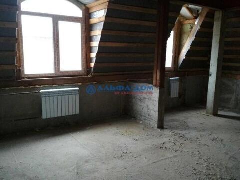 Продается Квартира в г.Подольск, Аннино, Варшавское шоссе