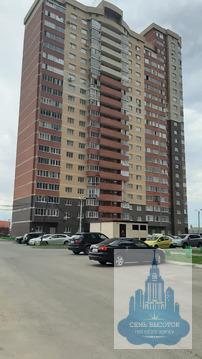 Подольск, 3-х комнатная квартира,  д.1, 4750000 руб.
