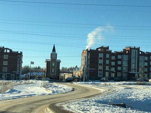 Домодедово, 2-х комнатная квартира, Батырева д.35, 4550000 руб.